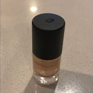 MUFE star lit liquid highlighter